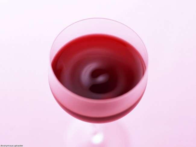 """Сурово вино """"Нова ера"""""""